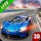 City Racing Lite 1.9.3179 APK Download