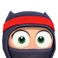 Clumsy Ninja APK