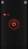 Color Flashlight screenshot 2