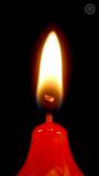 Color Flashlight screenshot 4