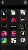 Color Flashlight screenshot 5