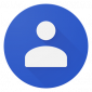 Google Contacts APK 3.1.5.217179163