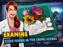 Criminal Case screenshot 2