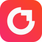 Crowdfire: Your Smart Marketer APK 4.9