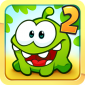 Cut the Rope 2 APK 1.14.0