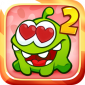 Cut the Rope 2 APK 1.11.0
