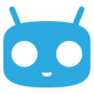 CyanogenMod Installer 1.0.1.4 for Android – Download