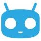 CyanogenMod Installer APK