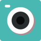 Cymera - Best Selfie Camera Photo Editor & Collage APK