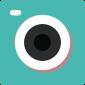 Cymera - Best Selfie Camera Photo Editor & Collage APK