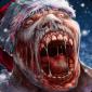 Dead Target 4.5.1.3 APK Download
