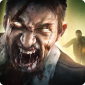 Dead Target 4.13.1.1 for Android – Download