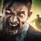 Dead Target 4.13.1.1 APK Download