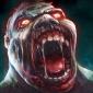 DEAD TARGET - FPS Zombie Apocalypse Survival Games APK
