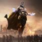 Dawn of Titans icon