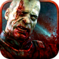 Dead Effect 1.2.2 for Android – Download