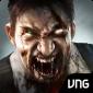 Dead Target 3.0.8 APK Download