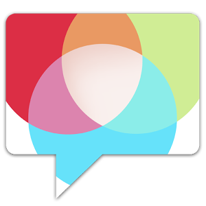 Disa 0.9.9 APK for Android – Download