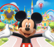 Disney Magic Kingdom APK
