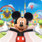 Disney Magic Kingdoms: Build Your Own Magical Park APK 3.6.1a