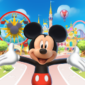 Disney Magic Kingdoms: Build Your Own Magical Park APK 5.5.0l