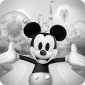Disney Magic Kingdoms 3.4.2e APK Download