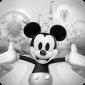 Disney Magic Kingdoms 3.5.0g APK Download