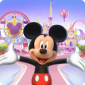 Disney Magic Kingdoms: Build Your Own Magical Park APK 2.7.0i