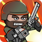 Doodle Army 2 - Mini Militia APK