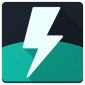 Download Manager for Android APK