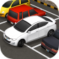 Dr. Parking 4 APK 1.18
