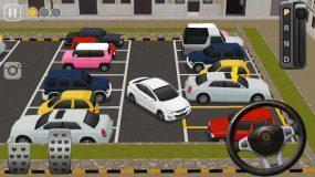 Dr. Parking 4 screenshot 4