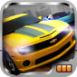 Drag Racing APK 1.7.78