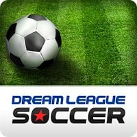 Dream league soccer classic APK