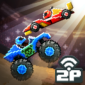 Drive Ahead 1.91 APK for Android – Download
