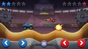 Drive Ahead screenshot 6