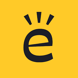 Edmodo 10.42.1 APK for Android – Download