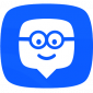 Edmodo 9.8.2 Latest for Android