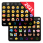 Emoji keyboard 3.4.2756 APK for Android – Download