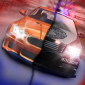Extreme Car Driving Racing 3D APK 3.12 Latest for Android