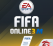 FIFA Online 3 M APK