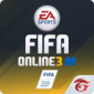FIFA Online 3 APK apollo.1858 Latest for Android