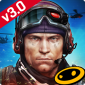 FRONTLINE COMMANDO 2 APK 3.0.3 Latest for Android