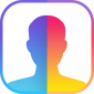 FaceApp 4.3.0 APK for Android – Download