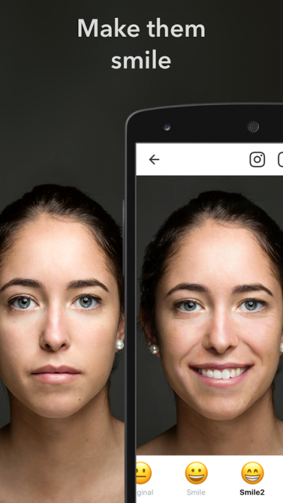 FaceApp 3 4 11 APK for Android - Download - AndroidAPKsFree