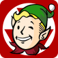 Fallout Shelter 1.14.1 APK for Android – Download