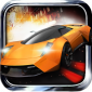 Fast Racing 3D 1.7 Latest for Android