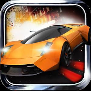 Racing Cars D Apk Free Download
