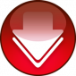 Fastest Video Downloader icon