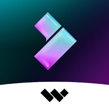 FilmoraGo 6.2.5 APK for Android – Download
